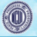 National Cooperative Union of India