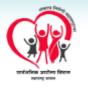 Govt. of Maharashtra - Public Health Department
