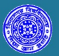 Assistant Controller of Examinations/ Assistant Professor Jobs in Kolkata - Vidyasagar University