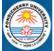 Guest Lecturer Computer Science Jobs in Pondicherry - Pondicherry University