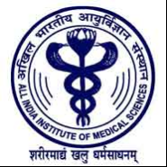 Assistant Professor/Lecturer Nephrology Jobs in Delhi - AIIMS Delhi
