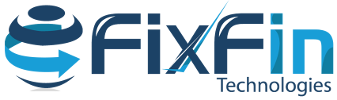 Assistant Software Engineer Trainee Jobs in Siliguri - Fixfin Technologies Pvt. Ltd