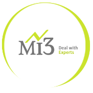 MI3 Tech Systems And Solutions Pvt Ltd