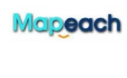 Software Engineer - Trainee Jobs in Madurai - Mapeach Consulting Private Limited