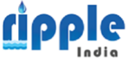 Ripple Construction Products Pvt.Ltd