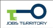 Jobs Territory