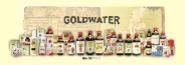 GOLDWATER INDIA FORMULATON