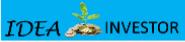 Technical Sales Engineer Jobs in Mumbai,Navi Mumbai - Idea Investor
