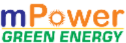 Field Sales Executive Jobs in Jaipur - MPower Green Energy Pvt. Ltd.