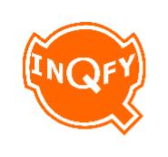InQfy