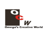 Omegas Creative World