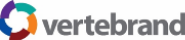 Vertebrand Management Consulting Pvt. Ltd.