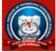 Assistant Professor Computer Science Jobs in Pondicherry - NIT Puducherry