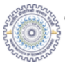 Project Assistant Civil Engg. Jobs in Roorkee - IIT Roorkee