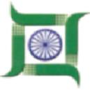 Accountant Clerk / Computer Operator Jobs in Ranchi - Sahibganj District - Govt. of Jharkhand