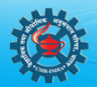 JRF/ Project Assistant Chemistry Jobs in Bhavnagar - CSMCRI