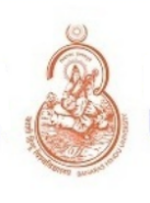 SRF Zoology Jobs in Banaras - BHU