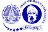Veterinarian Jobs in Mumbai - SNDT Womens University