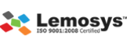 Lemosys Infotech Pvt. Ltd.