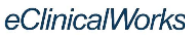 Software Specialist Jobs in Mumbai - EClinicalWorks India Pvt Ltd