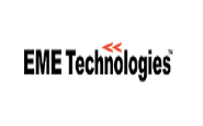 Social media marketing Jobs in Chandigarh,Mohali - Eme technologies