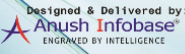 Software engineer - Implementation Jobs in Bangalore - Anush Infobase