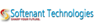 Softenant Technologies