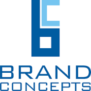 Brand concepts pvt lyd
