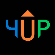 YUP Card