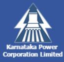 Factory Medical Officer/Accounts Officer/Welfare Officer Jobs in Bangalore - Karnataka Power Corporation Ltd
