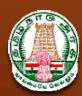 Draughtsman Jobs in Vellore - Tamil Nadu Forest Department