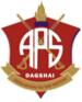Army Public School Dagshai