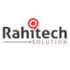 FRONT OFFICE ADMIN Jobs in Pune - RAHITECH SOLUTION PUNE