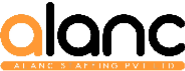 Alanc Staffing P Ltd