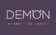 Demon Recruitment