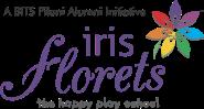 Irisflorets.UpperpallySchools