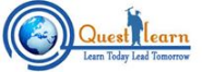 Quest I learn