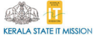 Kerala State IT Mission