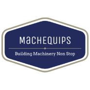 Manager - Customer Service Jobs in Ahmedabad - MachEquips