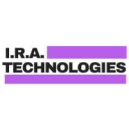 Innovative robotics & Automation Technologies - startup