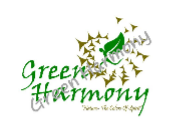Business Development officer Jobs in Bangalore - GREEN HARMONY