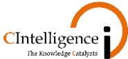 CIntelligence Services Pvt. Ltd.