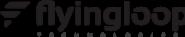 Flyingloop Technologies
