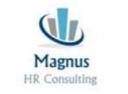 Magnus HR Consulting