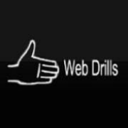 Business Analyst Jobs in Bangalore - Webdrills