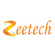 Zeetechmanagement & marketing private limited