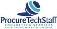 ProcureTech Staff Pvt. Ltd.