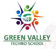 Green Valley Techno School