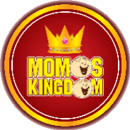Momos Kingdom