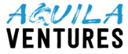 Aquila Ventures Pvt Ltd
